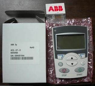 ACS355变频器规格