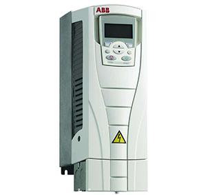 ACS550-01系列变频器质量