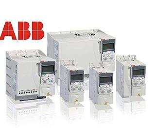 宁夏ACS355变频器