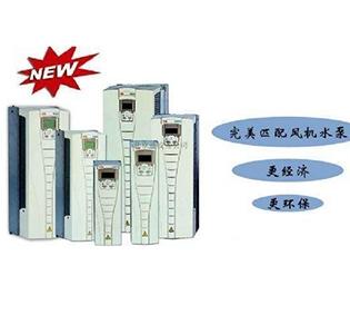 宁夏ACS510系列变频器采购