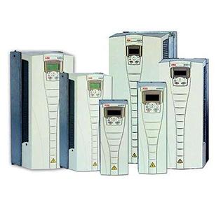 河南ACS550-01系列变频器