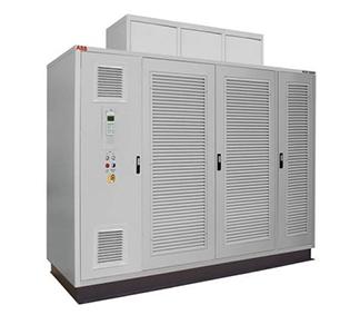 ACS5000变频器供应商